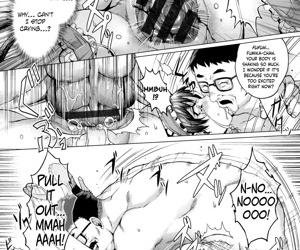Houkago bantam Himitsu