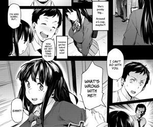Katakuna Keimai - Shes Always Obstinate