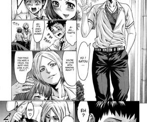 Risou no Kanojo - Ideal girlfriend