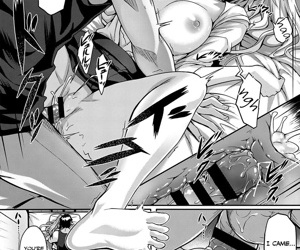Re:Hatsukoi