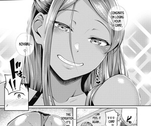 Class Caste Joui no Gal ga Layer Datta Ken - The Story Where the Gal in the Upper Caste of the Class Turns Out To Be a Cosplayer