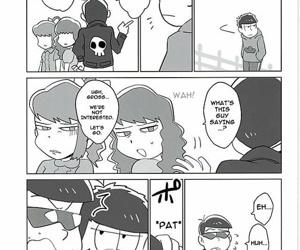 Uchi no Jinan wa Doutee Hishojo - part 848