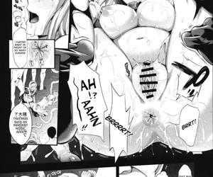 R Shoku 2C -Captive Alice- - part 274