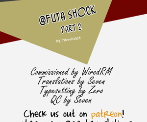 @Futa Shock Part 1 + 2 - part 508