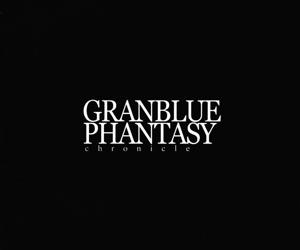 GRANBLUE PHANTASY chronicle Vol. 02 - part 2261