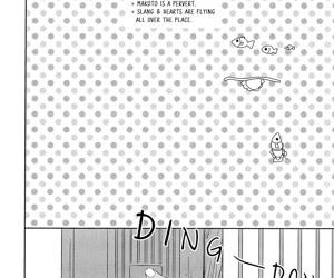 Kocchi Muite Maid-san - Over Here- Maid-san - part 2281
