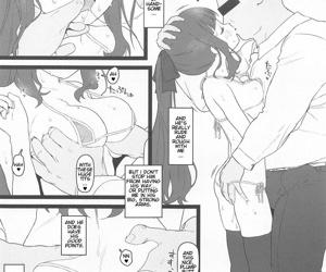 Takimoto Hifumi- Papakatsu Hajimemashita. - Takimoto Hifumi Found Her Sugar Daddy - part 175