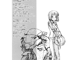 Drunken Yukihos Intentions and Desires - part 80