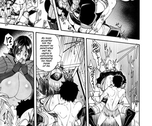 Anata no Haha to shite Misugosemasen!! - As Your Mother- I Cannot Accept This!! - part 1806