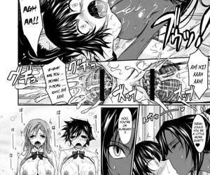 Aki-Akane -Sequel 2- - part 550