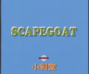 SCAPEGOAT - part 317