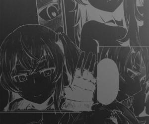 A! 45-chan ga Waratteru! - part 2506