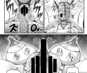 Yuukarin ga Seme Sasete Kureru Hon 2 - part 932