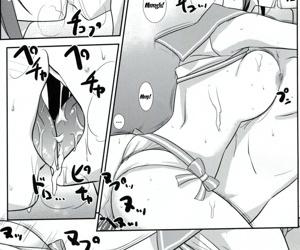 RitsuMizu - part 1068