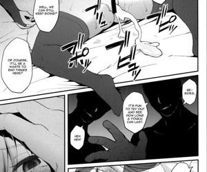 Momiji no Yoru - part 3719