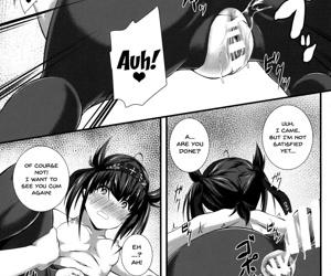 Hatsuiki - part 3473