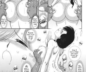 Ano Hi no Tegome-san 2 - part 1388