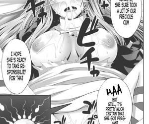 Haitoku Botsurin - part 2325