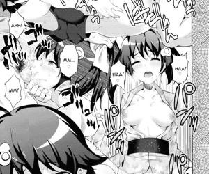 Sukimonogatari - part 2889