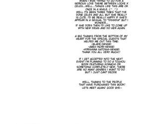 Artificial Magic Girl 3 - part 135