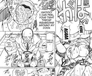 Gakkou no Sensei ga Love Plus no Manaka Ni no Joshikousei o Rape Shita! 2 - part 2911