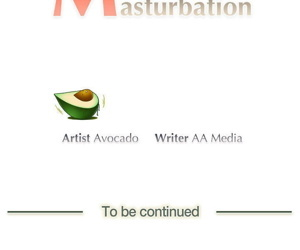 Masters of Masturbation Episode 3 - You Can Have Me - part 1443