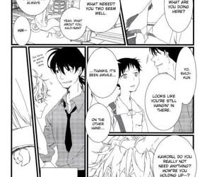 Nee- Boku no Koto Suki? - Hey- Do You Love Me? - part 3162