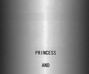 Princess and the Slave - part 2978