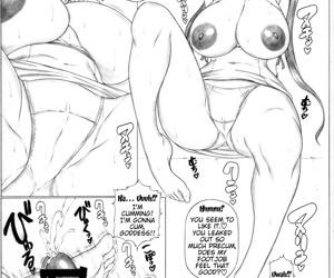 Angels Stroke 88 - Dungeon ni Sei-Service wa Machigatteru!! - part 1859