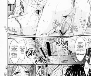 Aki-Akane -Sequel 1- - part 394