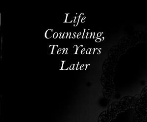 Juunengo no Jinsei Soudan - Life Consultation After 10 Years Ch. 1 - part 524