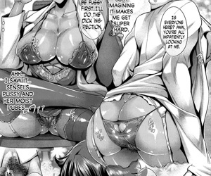 Zoku Jusei Senkan 2199 - part 1564