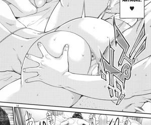Tekken ~Saiminjutsu ver~ l Tekken ~ver. Hypnosis - part 553