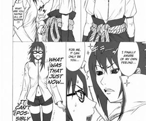 NINJA EXTREME 3 Onna Goroshi Shippuuden - part 665