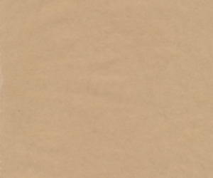 Kappa no Seseragi - part 2788
