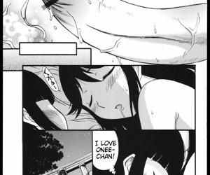 Kami-sama de Bokizyuu - Hard On For Kami-sama - part 1332