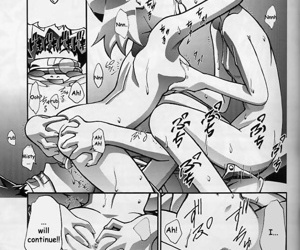 Takeshi no Mousou Diary - part 2929