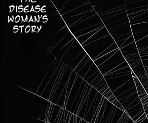 A Disease Womans Story - part 3255