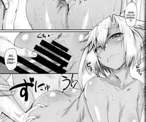 Yamato-gata Yasen no Susume Mu - part 1000