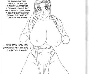 Mai -Innyuuden- Daiichigou - part 498