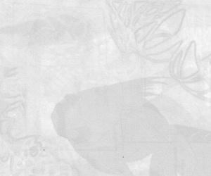 Gekidan-Retro-Za Utakata sukui - part 3122