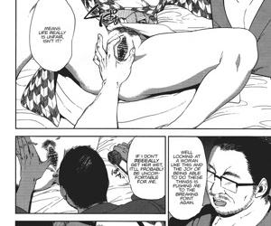 Kurashiki-sensei wa Hatsujouki - Kurashiki-sensei is in heat - part 450