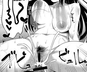 Seitokaichou ga Hamerarete - part 3434