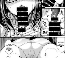 Muramura Osakarihime - part 263