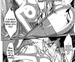 Minami Syndrome - part 2036
