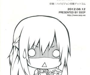 Sugoku Amai Onegai - part 146