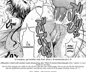 Melancholic Heart - part 394