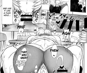 Ayanami Dai 9-kai Ayanami Nikki - Ayanami Chapter 9 - Ayanamis Diary =7BA= - part 1248