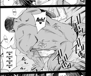 Sagisawa Fumika- Ochiru ~Ossan ga Idol to Enkou Sex~ - part 302