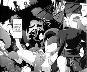 OtoshiAna da!! - part 1528